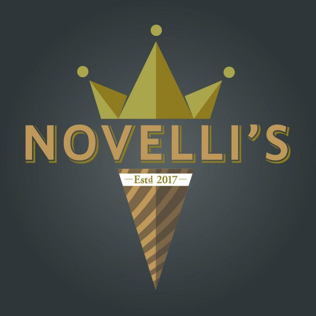 Novellis