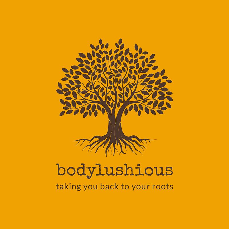 Body Lushious