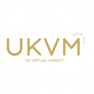 UK Virtual Market Workshops