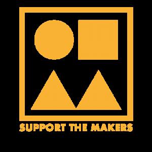 Support the Maker Workshops